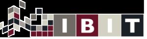 ibit_logo_web1