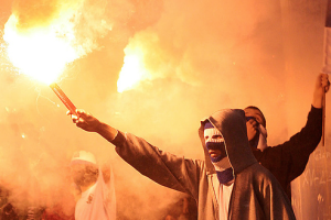 no-pyro-no-party-football-blog