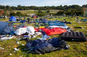 1372857931-waste-left-behind-by-festival-goers-at-glastonbury-festival_2215117