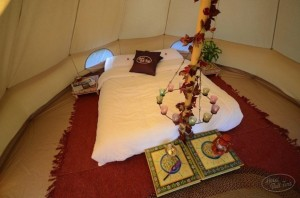 Hotel_bell_interior_image
