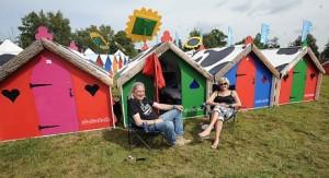 nti-V-Fest-Tents15-460x250