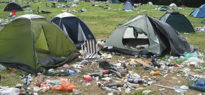 things-to-remember-at-festivals-campsite-filth