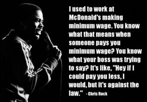 Chris-Rock-Worked-At-McDonalds-Making-Minimum-Wage