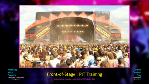 WWC Front of Stage Course V7.36 (Master).002
