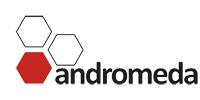 andromeda-logo