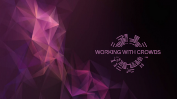 Permalink to: Working With Crowds Ltd