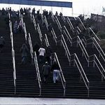 Stairway-13-Ibrox-Rangers